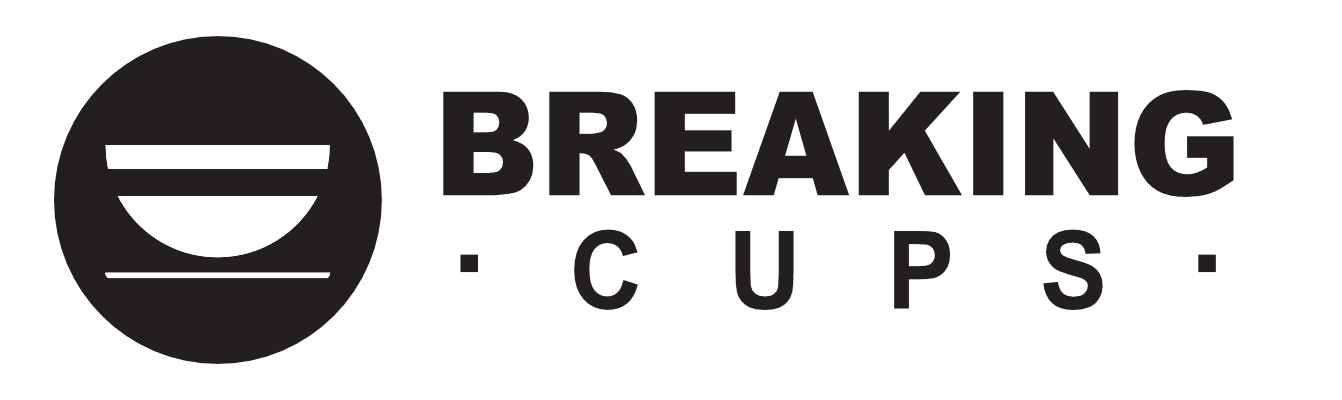 Breaking Cups